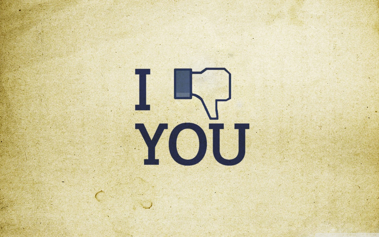 i_hate_you_made_by_swiix-wallpaper-1280x800.jpg