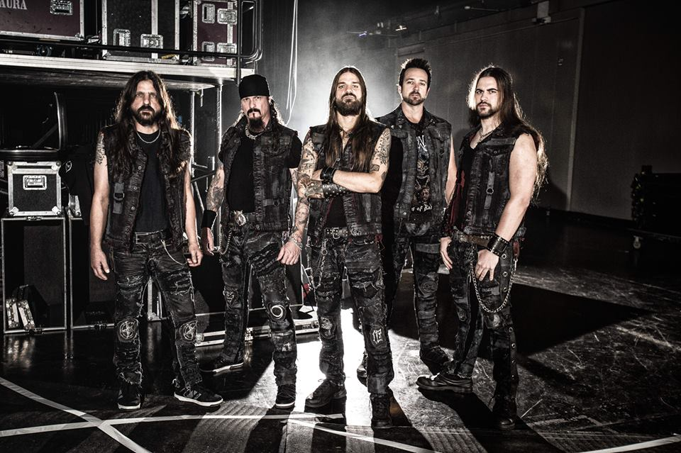 Iced Earth 20131.jpg