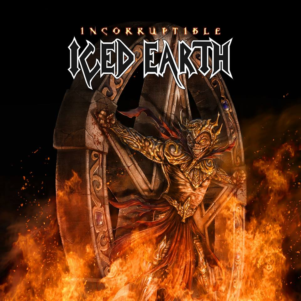 iced_earth_incorruptible.jpg