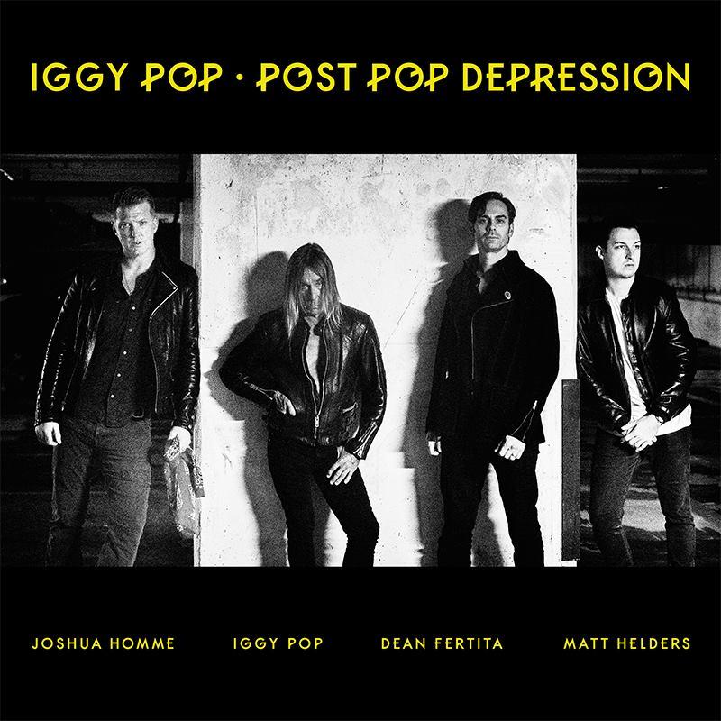 iggy_pop_post_pop.jpg