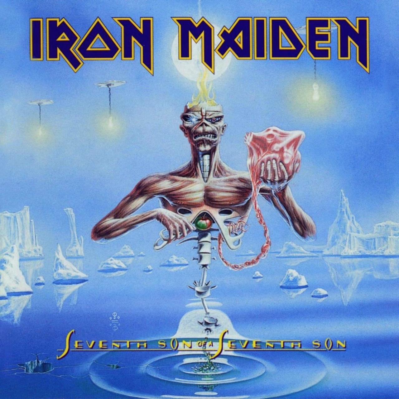 Iron Maiden 7th.jpg