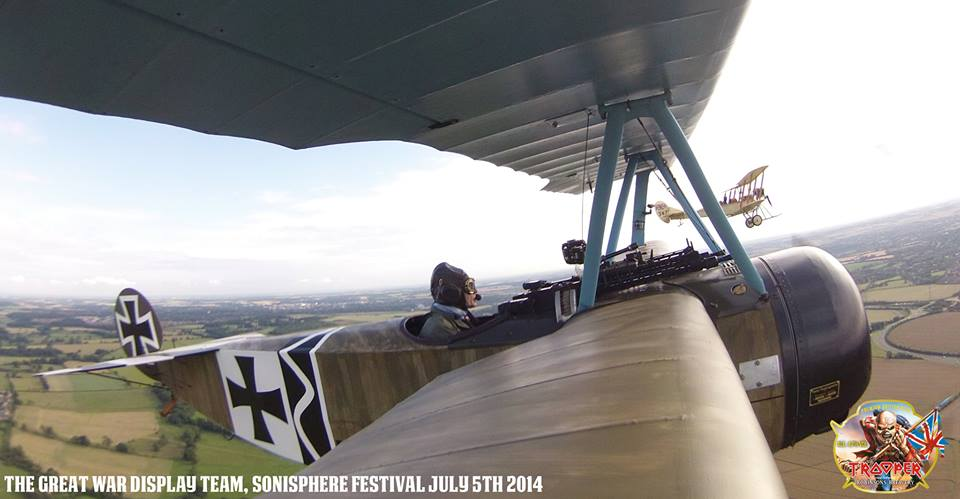 Iron Maiden Sonisphere flies.jpg