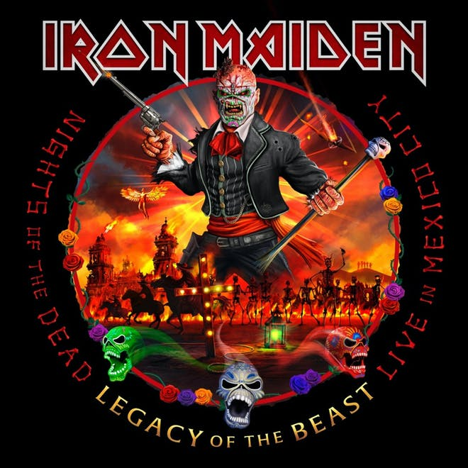 iron-maiden-legacy-of-the-beast-live-album-mexico-cover.jpg