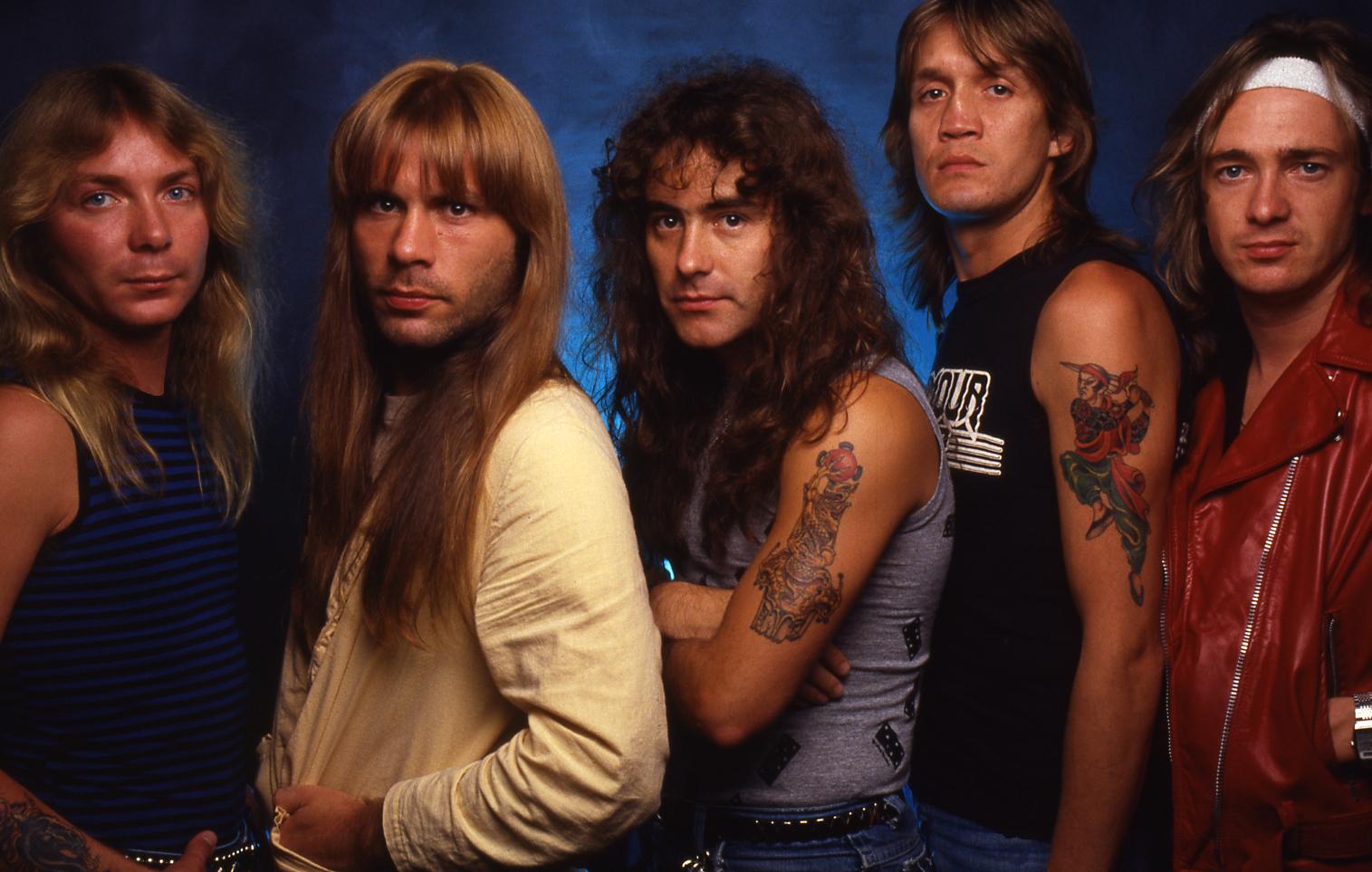 iron_maiden_1985.jpg