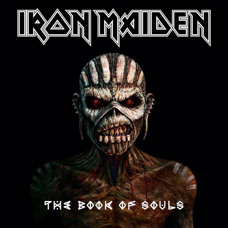 A Brit Metal Hammer Szerint Ez A 30 Rock Metal Lemez A