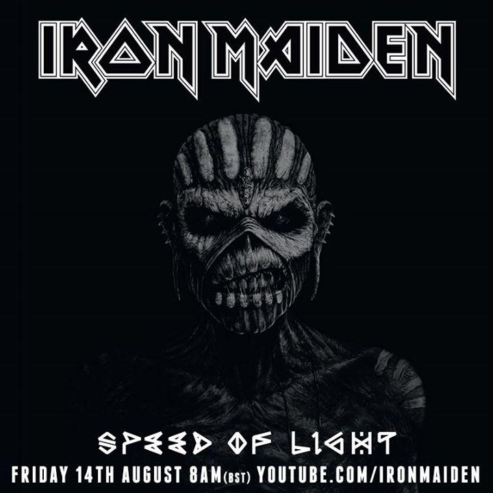 iron_maiden_speed_of_light.jpg