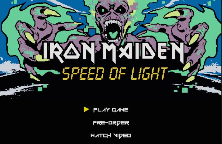 ironmaiden-game.jpg