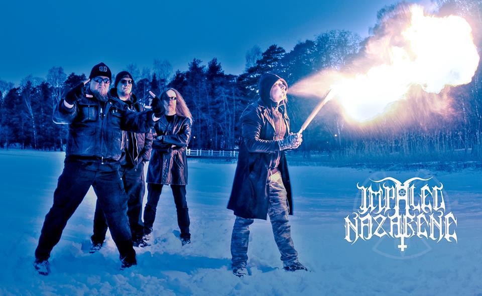 Impaled Nazarene 2014.jpg