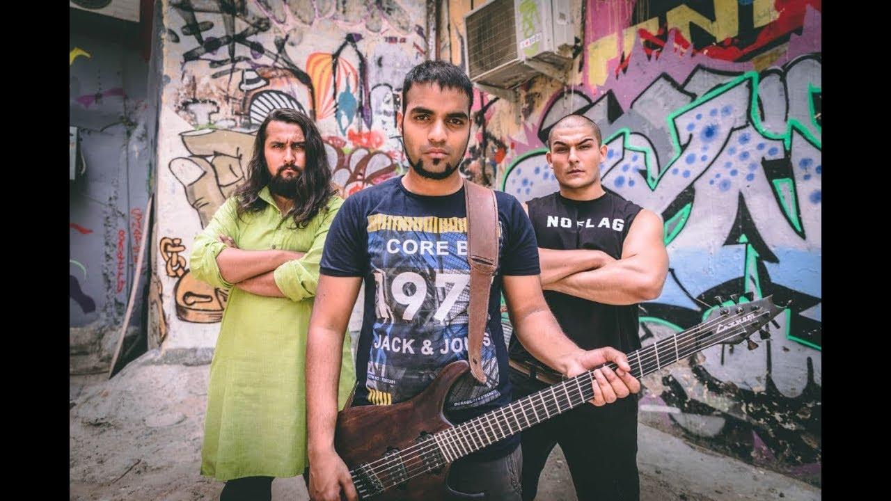 indianstreetmetal.jpg