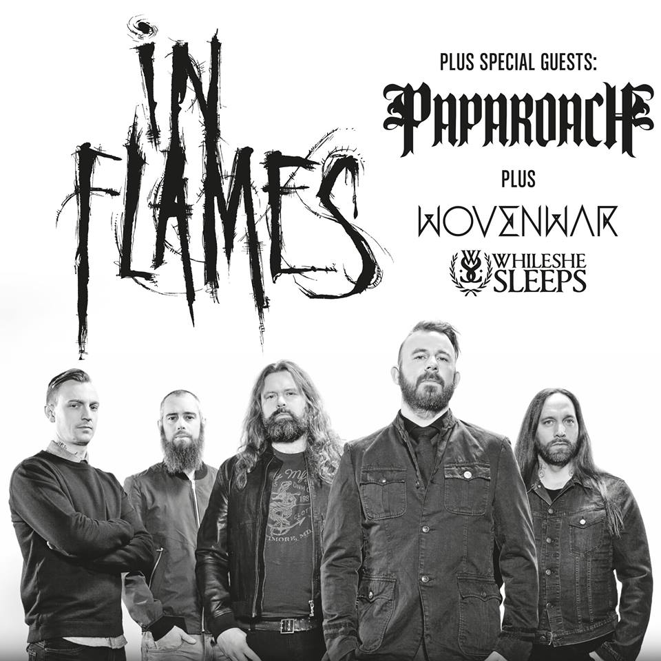 In Flames + Papa.jpg