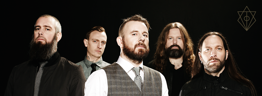 In Flames band 20124.png