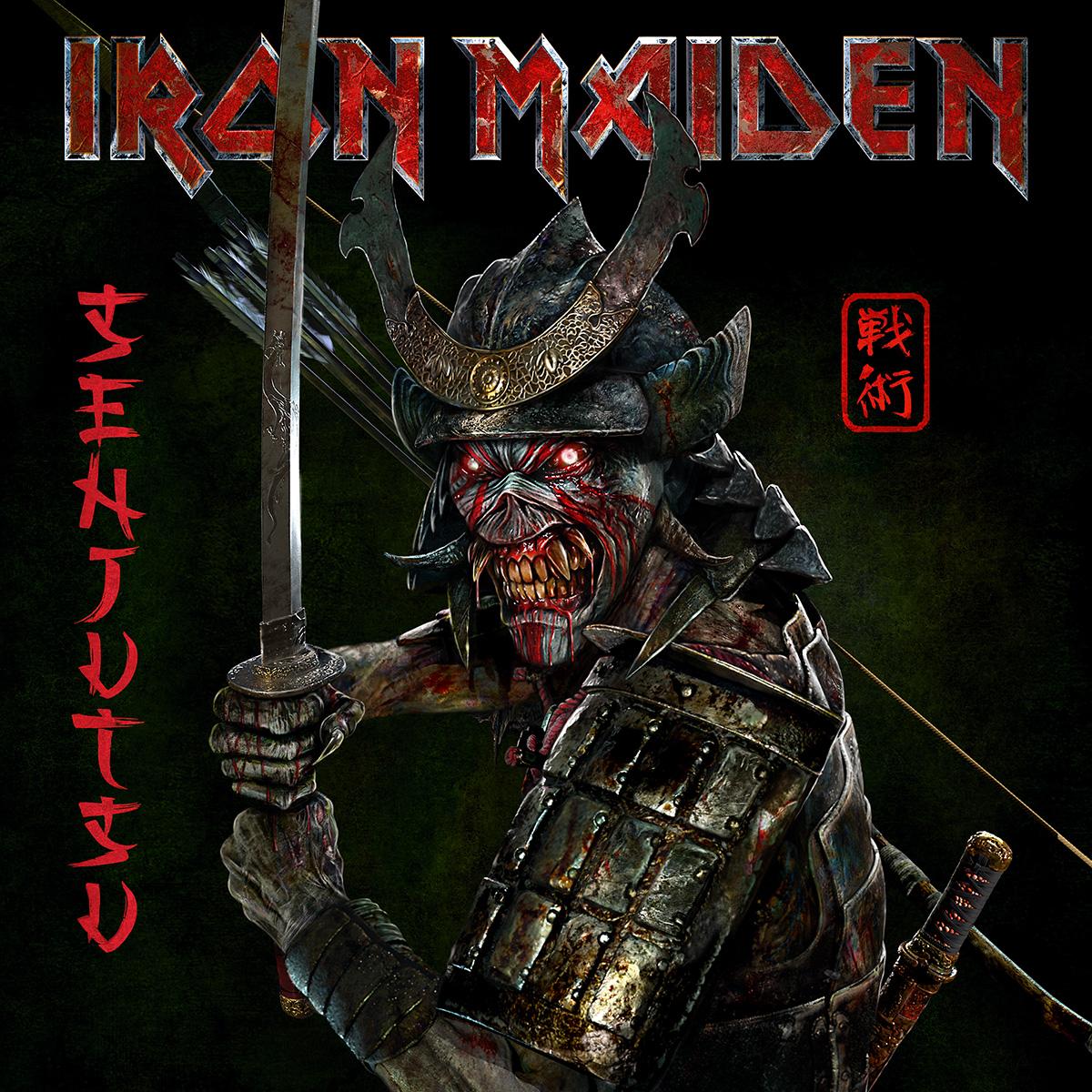 iron_maiden_senjutsu.jpg