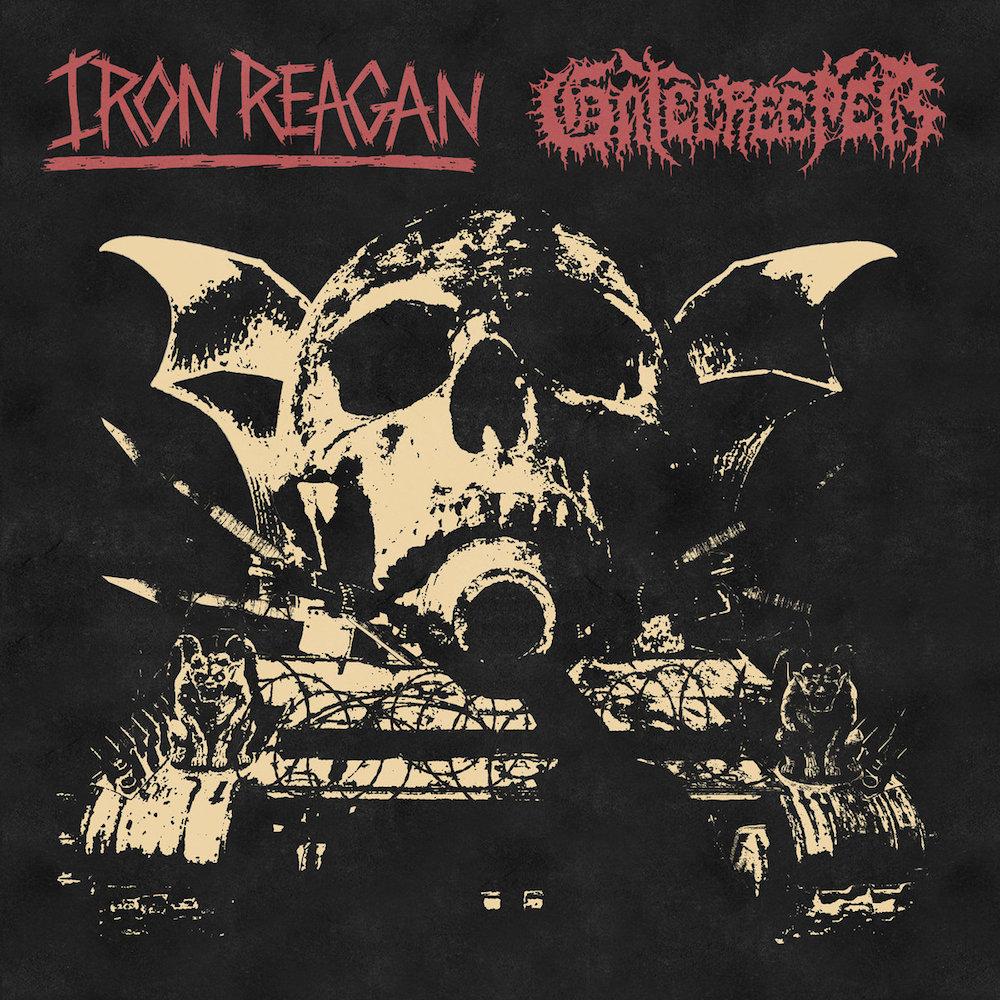iron-reagan-gatecreeper-split.jpg