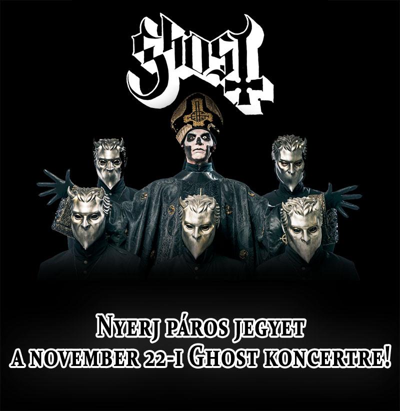 ghost_jatek.jpg