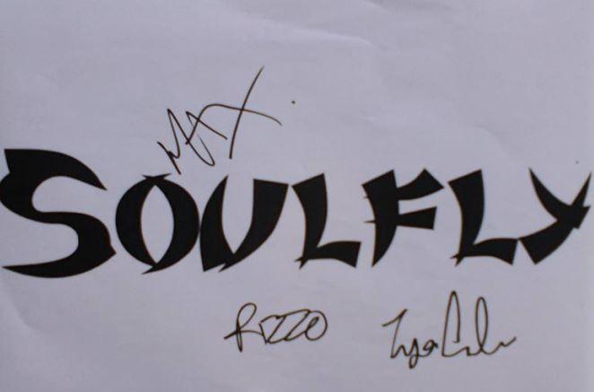 soulfly_kep.jpg