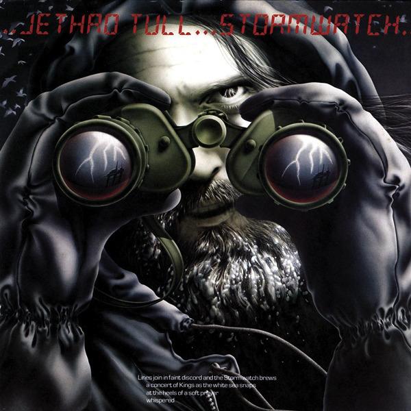 jethrotullstormwatch2019.png