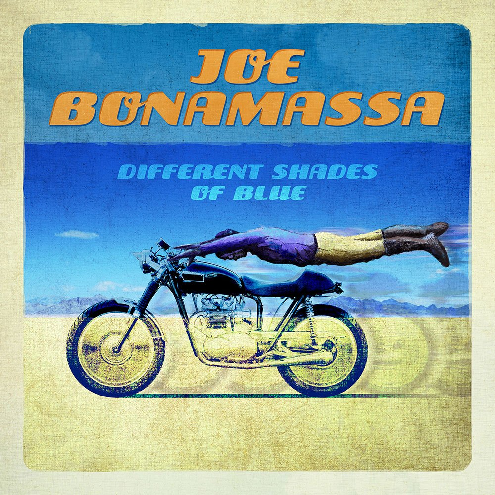 joe-bonamassa_different-shades-of-blue.jpg
