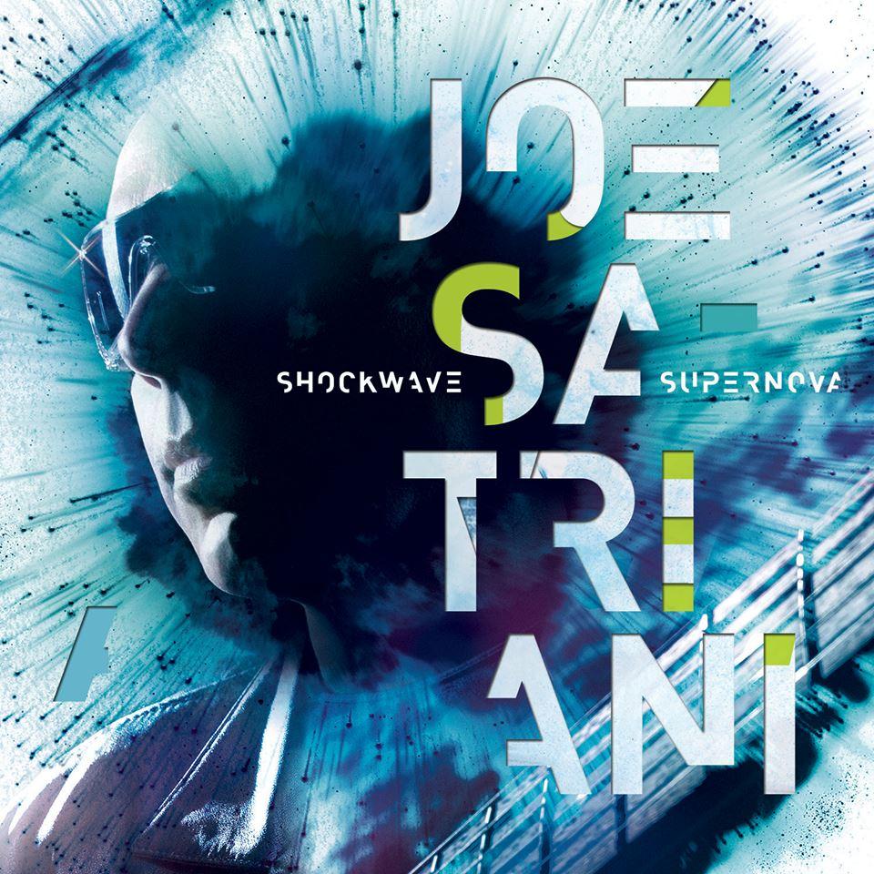 joe_satriani_supernova.jpg