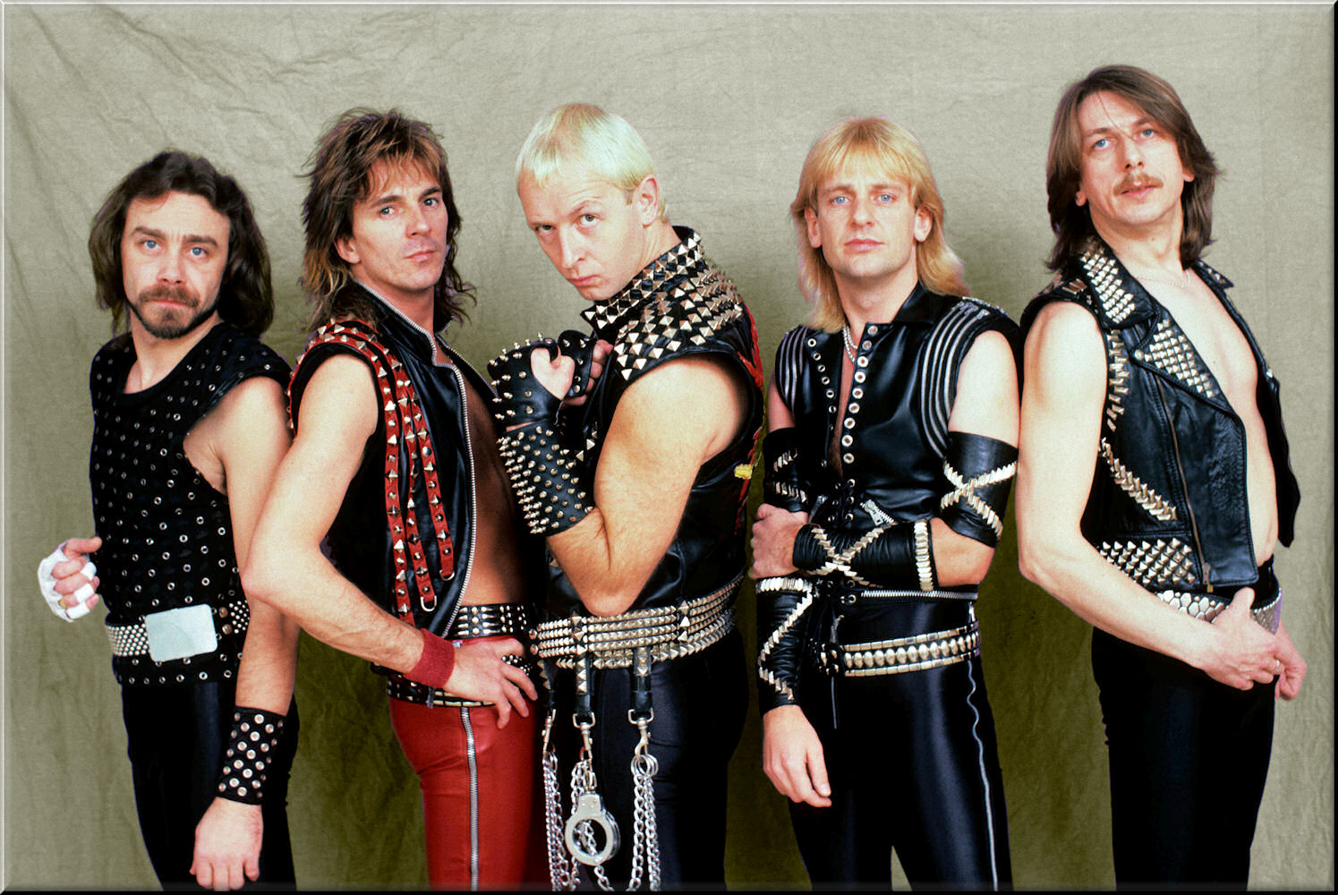 judas-priest-1984-columbia-records-ghostcultmag.jpg
