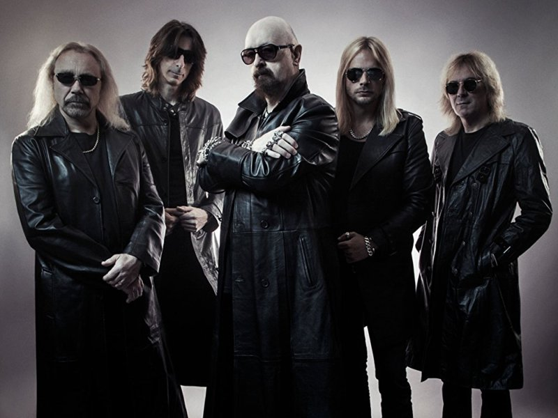 judas_priest_2018_2u.jpg