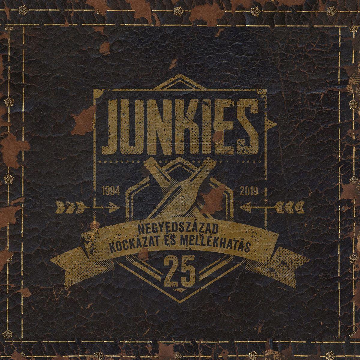 junkies_25_front.jpg