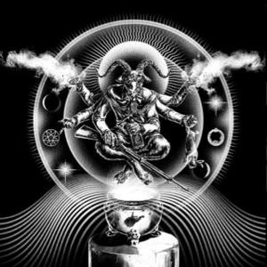 Karma To Burn - Appalachian Incarnation album cover