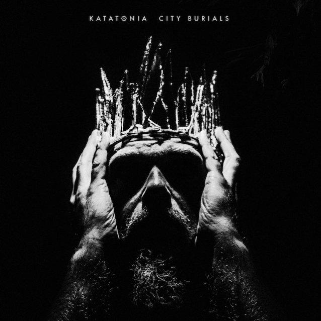 cityburials.jpg