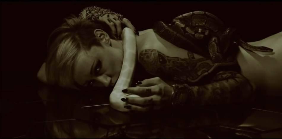 killer_snake.jpg