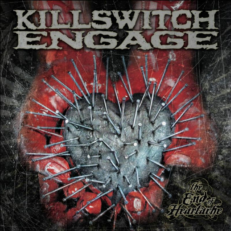 killswitch-engage-the-end-of-heartache.jpg