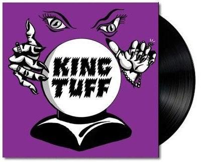 king tuff black moon spell vinyl_1.jpg