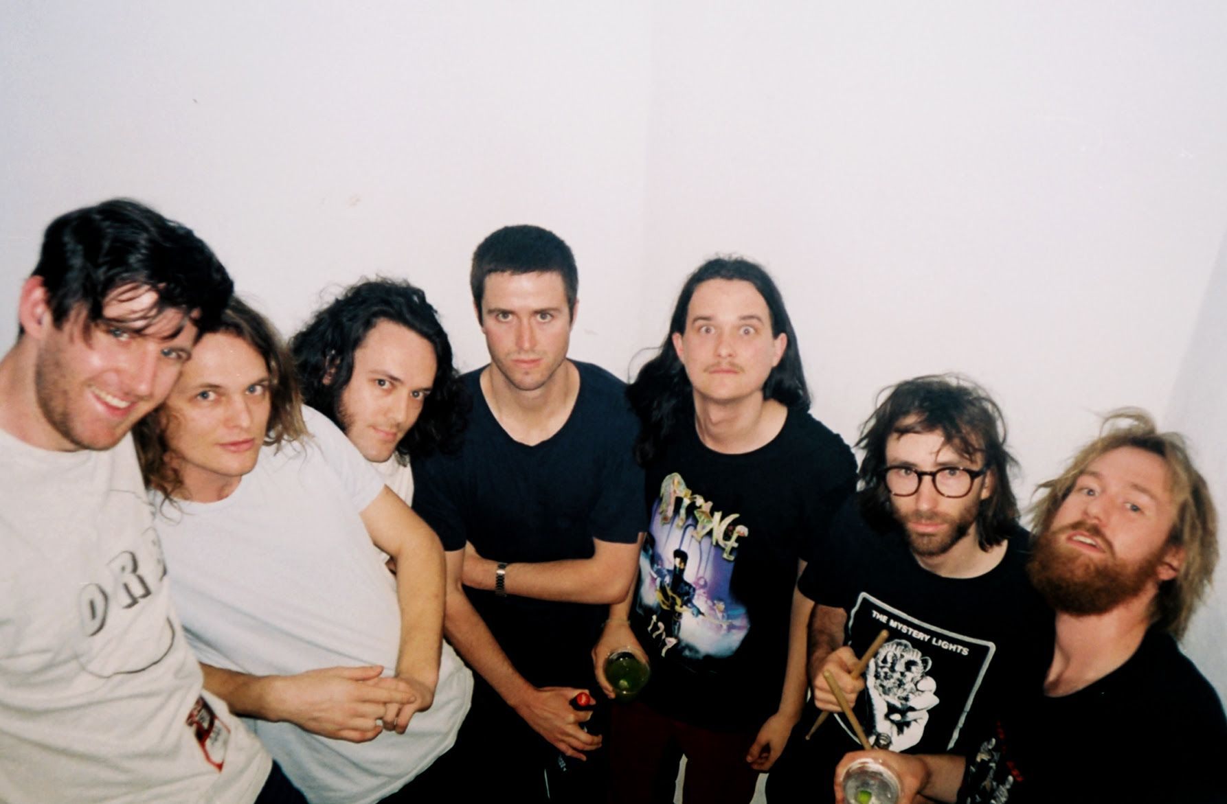 king_gizzard.jpg