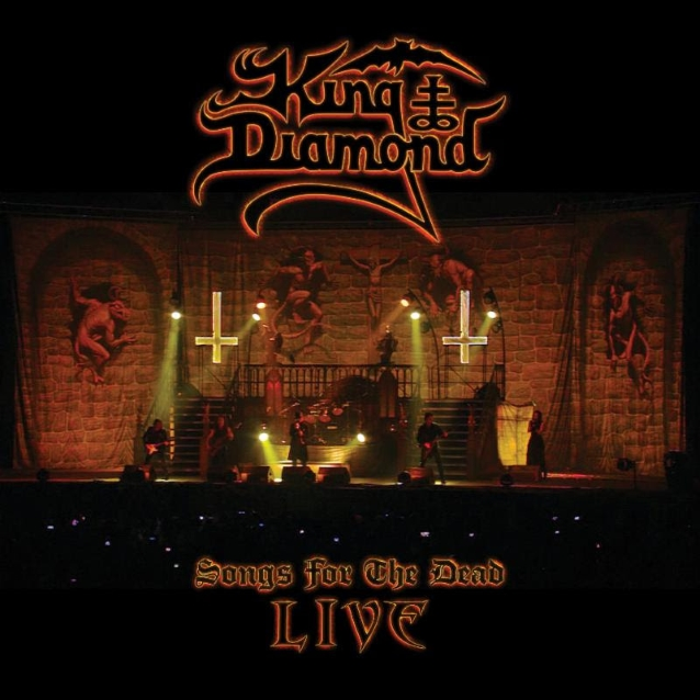 kingdiamondsongsforthedeadlivecover.jpg