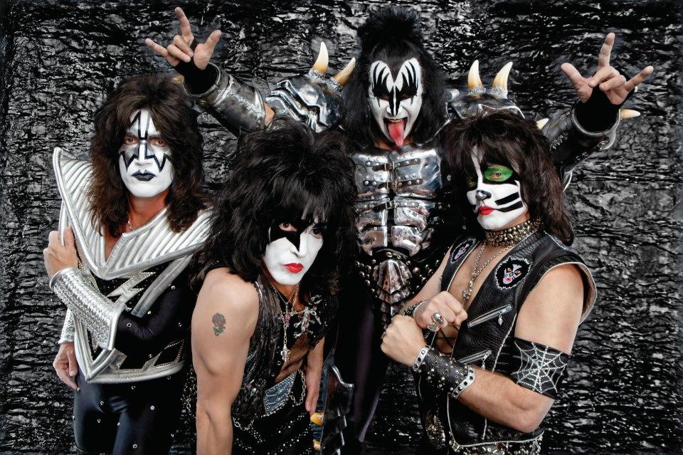 KISSband2012.jpg
