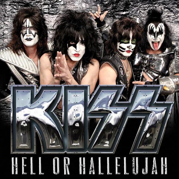 kiss_hell_or_hallelujah.jpg