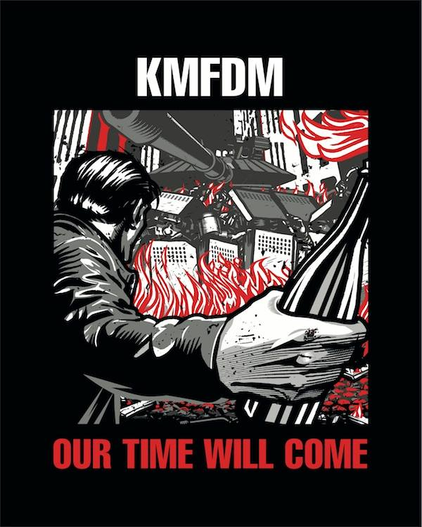 kmfdm_outtimewillcome.jpg