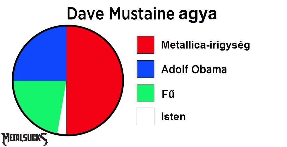 mustaine-brain-pie-chart.jpg