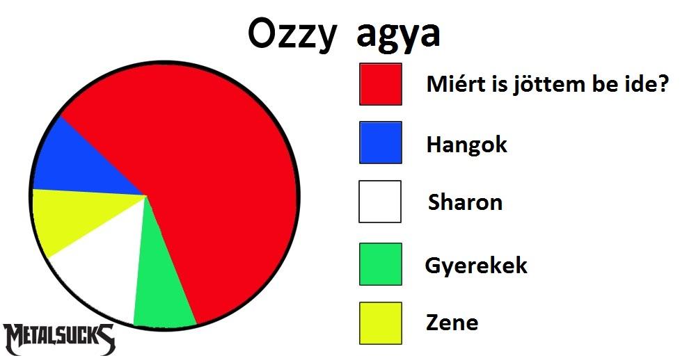 ozzy-brain-pie-chart.jpg