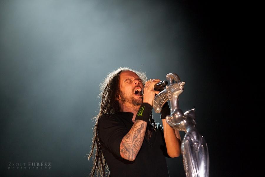 Korn20125.jpg