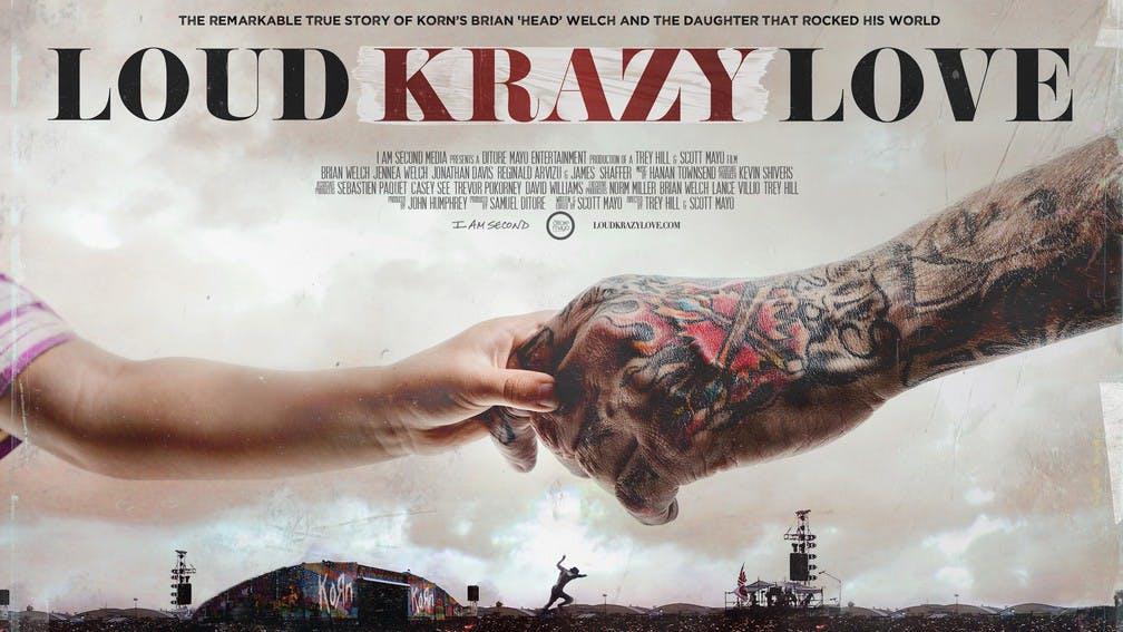 loud-krazy-love-poster.jpg