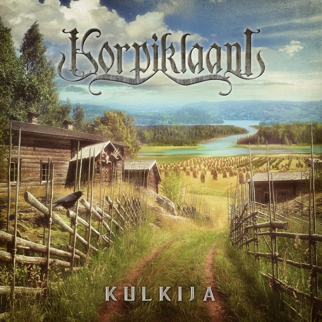 korpiklaani_album.jpg