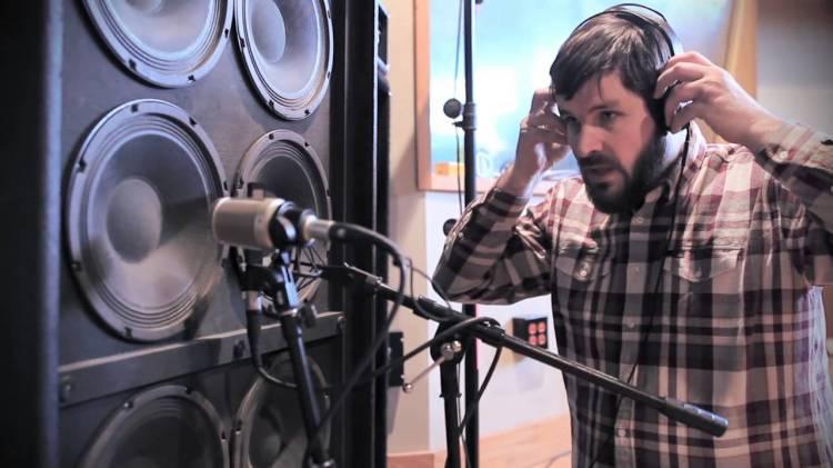 kurt-ballou-studio-pass-mic-blen.jpg