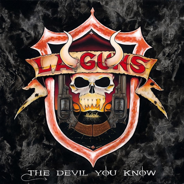 lagunsthedevilyouknowcoverbigger.jpg