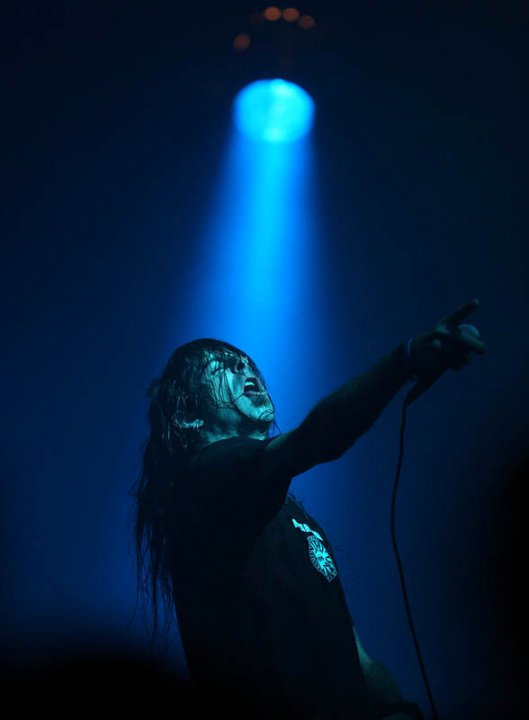 Lamb Of God Metalf.jpg