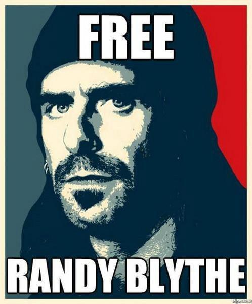 Randy.jpg