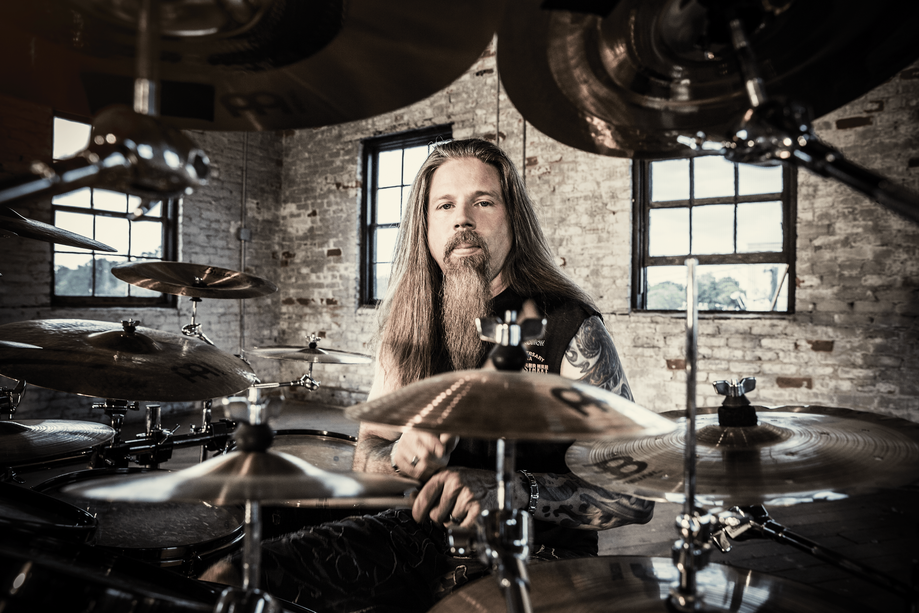chris_adler_by_travis_shinn.png