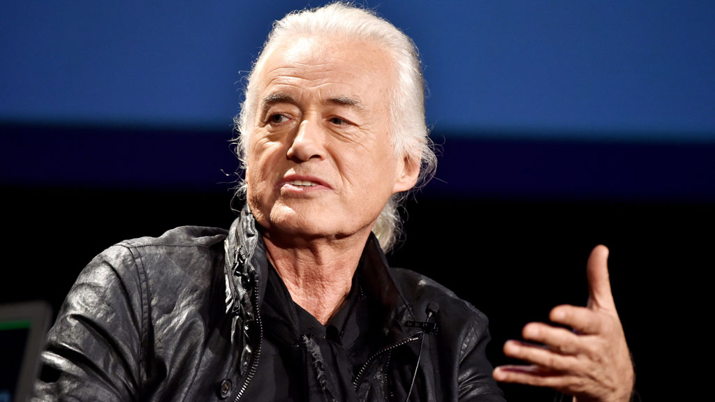 09_jimmypage_g_w-none.jpg