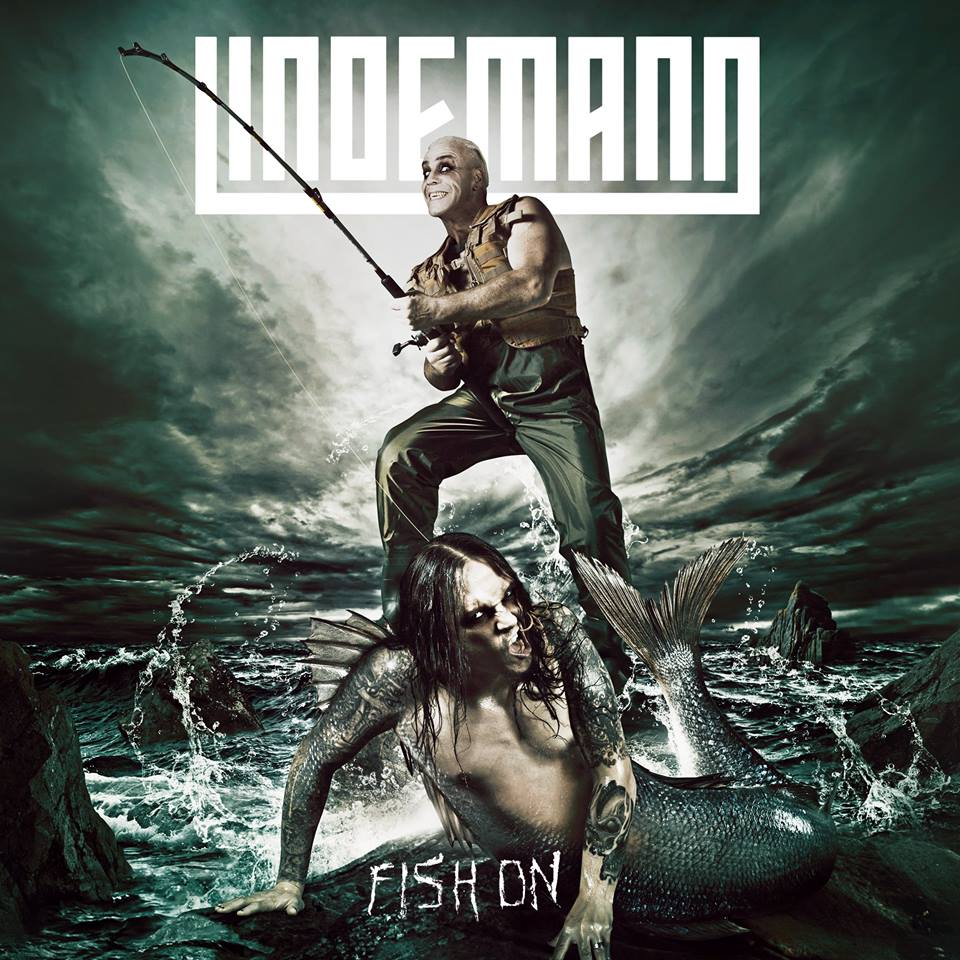 lindemann_fish_on.jpg
