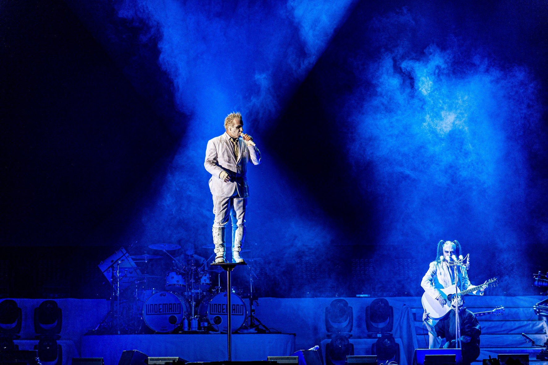 lindemann_live_in_moscow_image_1.jpg