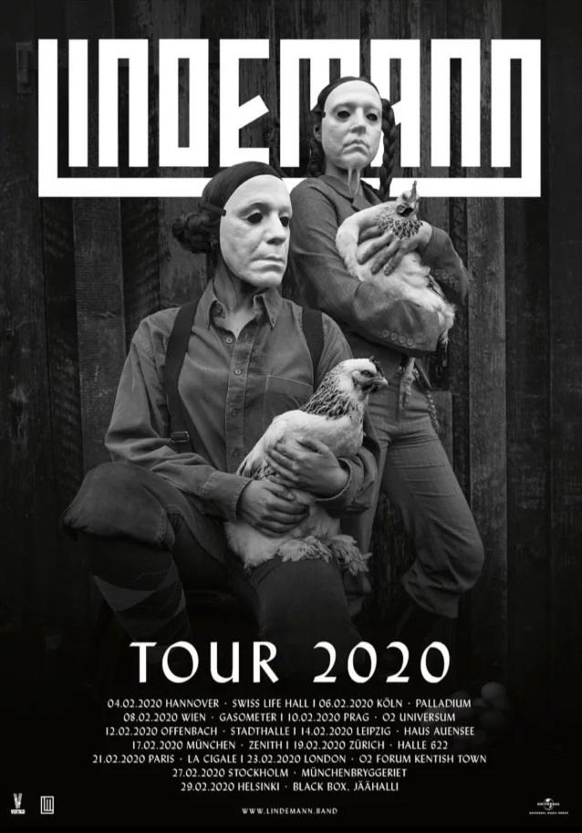 lindemanntour2020poster.jpg