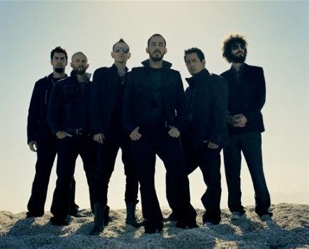 Linkin Park band.jpg